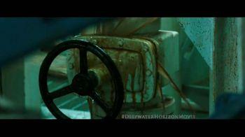 Deepwater Horizon - Alternate Trailer 12