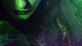 Wicked: The Untold Story of the Witches of Oz TV Spot, 'Defy Them All' - Thumbnail 2