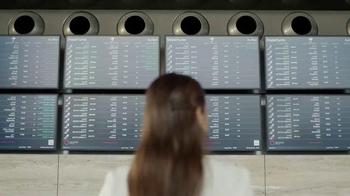 Qatar Airways TV Spot, 'Where Do You Want to Go?' - Thumbnail 9