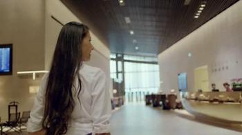 Qatar Airways TV Spot, 'Where Do You Want to Go?' - Thumbnail 5