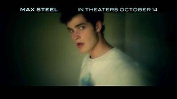 Max Steel - Alternate Trailer 1