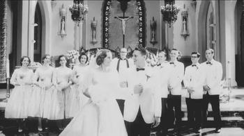 John Hancock TV Spot, 'A Different World: Marriage' - Thumbnail 2