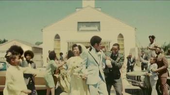 John Hancock TV Spot, 'A Different World: Marriage' - Thumbnail 4