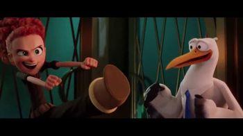 Storks - Alternate Trailer 28