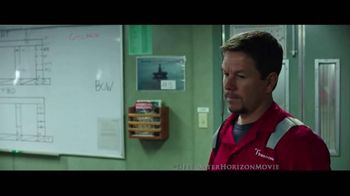 Deepwater Horizon - Alternate Trailer 13