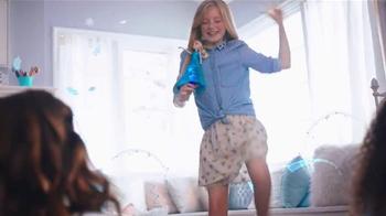 Disney Frozen Musical Lights Elsa TV Spot, 'Own Your Moment' - Thumbnail 5