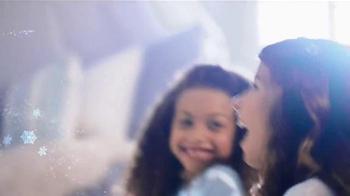 Disney Frozen Musical Lights Elsa TV Spot, 'Own Your Moment' - Thumbnail 6
