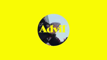 Advil TV Spot, 'Roller Derby' - Thumbnail 1