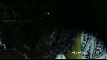 Blair Witch - Alternate Trailer 19