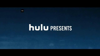 Hulu TV Spot, 'The Beatles: Eight Days a Week - The Touring Years' - Thumbnail 1