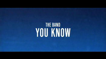 Hulu TV Spot, 'The Beatles: Eight Days a Week - The Touring Years' - Thumbnail 4