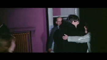 Hulu TV Spot, 'The Beatles: Eight Days a Week - The Touring Years' - Thumbnail 5