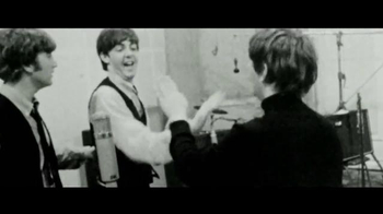 Hulu TV Spot, 'The Beatles: Eight Days a Week - The Touring Years' - Thumbnail 6