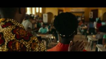 Queen of Katwe - Alternate Trailer 13