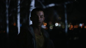 Apple iPhone 7 TV Spot, 'Midnight' Song by Hamilton Leithauser + Rostam - Thumbnail 8