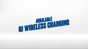 2017 Toyota Camry TV Spot, 'How to With Eli Manning: Wireless Charging' - Thumbnail 3