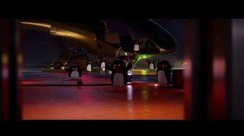 Storks - Alternate Trailer 33
