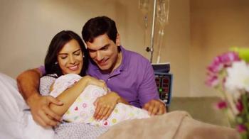 Univision Tarjeta TV Spot, 'Paga tus cuentas' [Spanish] - Thumbnail 1