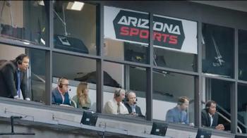 NFL TV Spot, 'Mes de la Herencia Hispana' con Gabriel Trujillo [Spanish] - Thumbnail 2