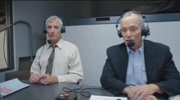 NFL TV Spot, 'Mes de la Herencia Hispana' con Gabriel Trujillo [Spanish] - Thumbnail 5