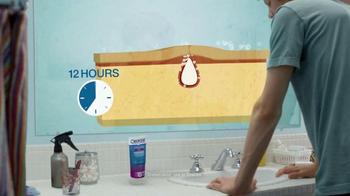 Clearasil Ultra Rapid Action TV Spot, 'Back to School: Interruption' - Thumbnail 3