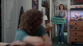 Clearasil Ultra Rapid Action TV Spot, 'Back to School: Interruption' - Thumbnail 5