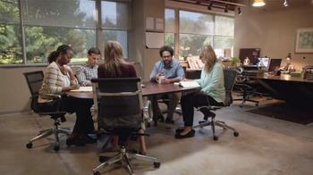 FedEx TV Spot, 'Passive Aggressive' - Thumbnail 1