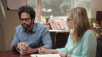 FedEx TV Spot, 'Passive Aggressive' - Thumbnail 2