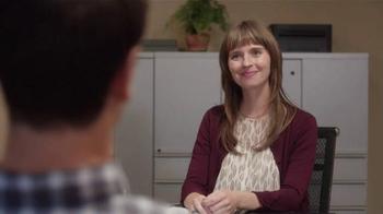 FedEx TV Spot, 'Passive Aggressive' - Thumbnail 7