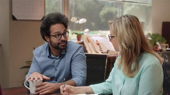 FedEx TV Spot, 'Passive Aggressive' - Thumbnail 8