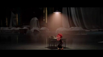 Storks - Alternate Trailer 35