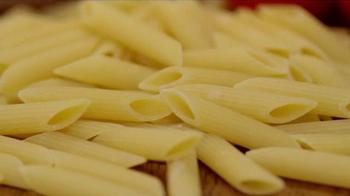 De Cecco TV Spot, 'Ingredients' Featuring Sara Gore - Thumbnail 6