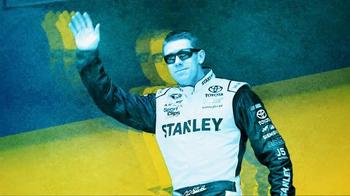 Kansas Speedway TV Spot, '2016 Hollywood Casino 400: Sorry' - Thumbnail 6