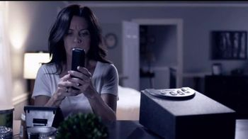 National Rifle Association TV Spot, 'Defenseless' - 93 commercial airings