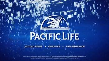 Pacific Life TV Spot, 'Choices' - Thumbnail 9