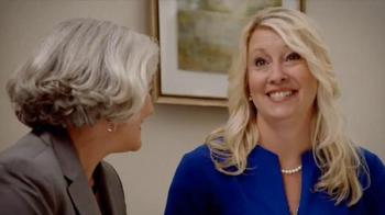 Belk TV Spot, 'SEC Network: Style Calls' Featuring Jim McElwain, Sara Walsh - Thumbnail 7