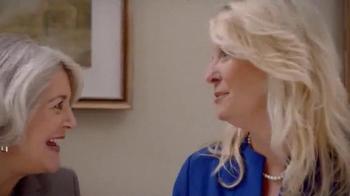 Belk TV Spot, 'SEC Network: Style Calls' Featuring Jim McElwain, Sara Walsh - Thumbnail 2