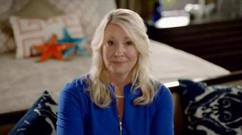 Belk TV Spot, 'SEC Network: Style Calls' Featuring Jim McElwain, Sara Walsh - Thumbnail 5