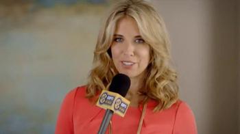 Belk TV Spot, 'SEC Network: Style Calls' Featuring Jim McElwain, Sara Walsh - Thumbnail 6