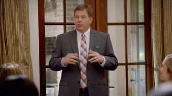 Belk TV Spot, 'SEC Network: Style Calls' Featuring Jim McElwain, Sara Walsh - 226 commercial airings