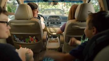 Maaco Bumper Special TV Spot, 'Green Means Go' - Thumbnail 1