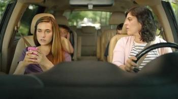 Maaco Bumper Special TV Spot, 'Green Means Go' - Thumbnail 2