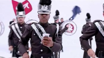 Quicken Loans Rocket Mortgage TV Spot, 'College Athletics: Drumline' - Thumbnail 6