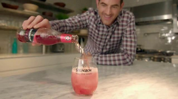 Strongbow Hard Ciders TV Spot, 'FX Network: FX Pours' Feat. Adam Gertler - 4 commercial airings