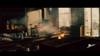 The Magnificent Seven - Alternate Trailer 16