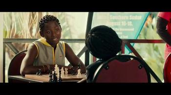Queen of Katwe - Alternate Trailer 15
