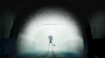 TD Ameritrade TV Spot, 'Andrew Luck's Greatest Returns' - Thumbnail 1