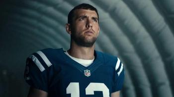 TD Ameritrade TV Spot, 'Andrew Luck's Greatest Returns' - Thumbnail 2