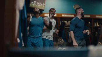 TD Ameritrade TV Spot, 'Andrew Luck's Greatest Returns' - Thumbnail 4