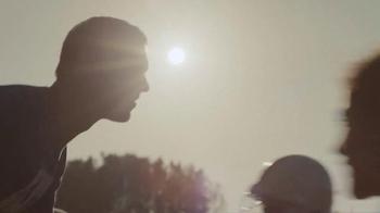 TD Ameritrade TV Spot, 'Andrew Luck's Greatest Returns' - Thumbnail 6
